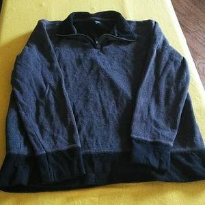 Gap cotton sweatshirt